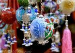 Ornamental Balls