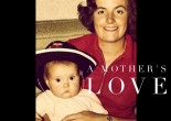 A Mother's Love - Funny Matters - Angela Brightwell